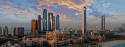 Получение визы в Абу-Даби: как правильно оформить