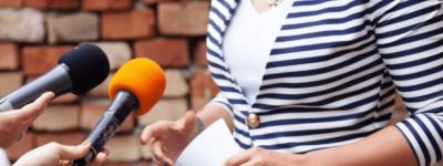 Получение ВНЖ в Болгарии – Интервью с управителем ООД «Болгарский Эксперт»
