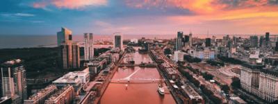 Путешествие в Аргентину: вопросы визы