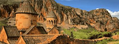 Двойное гражданство в Республике Армения