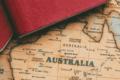 Особенности получения визы в Австралию