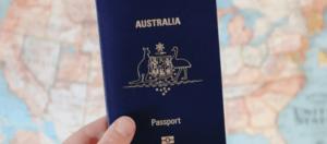 Как получить гражданство Австралии в 2021 году