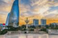 Допускается ли двойное гражданство в Азербайджане