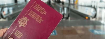 Гражданство Бельгии: возможности статуса и процедура получения