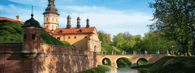 Как оформить приглашение для иностранца в Беларусь