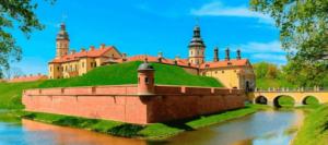 Как переехать на постоянное проживание в Республику Беларусь