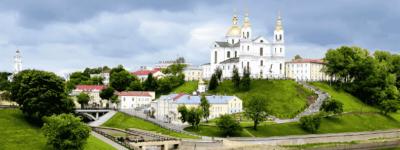 Порядок получения визы в Беларусь для россиян и иностранцев