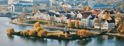 Как можно получить вид на жительство в Беларуси