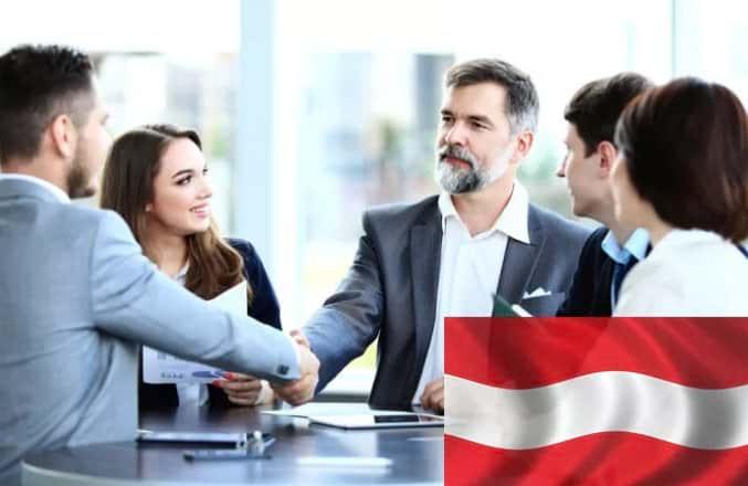 бизнес_иммиграция_в_Австрию