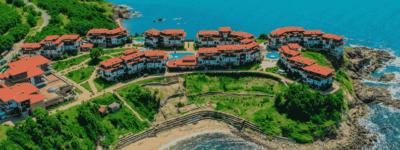 Квартира в Болгарии или как быстро получить вид на жительство