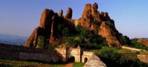 Что нужно для получения гражданства Болгарии?