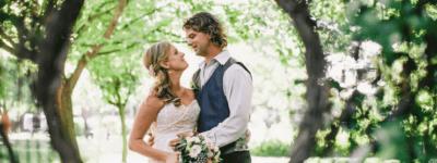Регистрация брака в Дании: в чем особенности