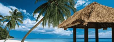 Доминикана – карибская копилка впечатлений