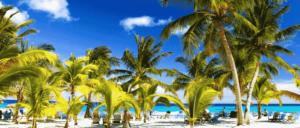 Нужна ли оформлять визу в Доминикану для русских