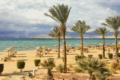Синайская виза: возможность сэкономить для россиян