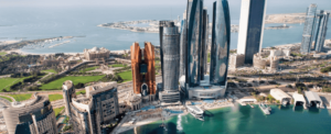 Самостоятельное оформление визы в ОАЭ