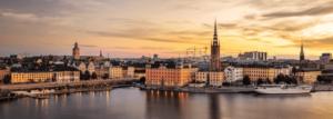 Какова стоимость визы в Финляндию