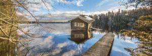 Как проверить готовность визы в Финляндию