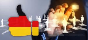 Как упростить получение бизнес-визы в Германию