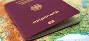 Возможные варианты получения гражданства Германии