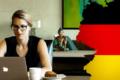 Рабочая виза в Германию – разрешение на трудоустройство