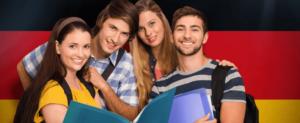Особенности образования в Германии
