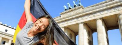 Студенческая виза в Германию: зачем она?