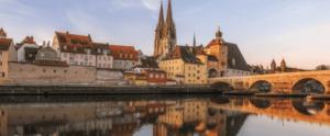 Что делать, если отказали в визе в Германию