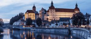 Мультивиза в Германию: где миф, а где реальность