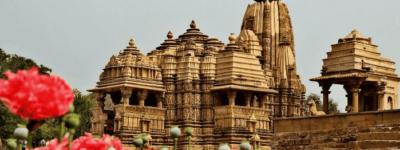 Оформление визы и подготовка к поездке в Индию