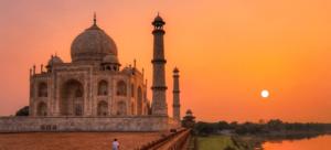 Из Белоруссии в Индию: как оформить визу