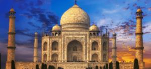Нужна ли виза для поездки в Индию
