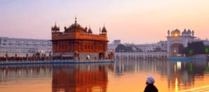Документы для получения визы в Индию