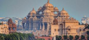 Как уехать в Индию на ПМЖ