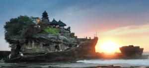 Нужна ли виза на Бали: изучаем правила въезда