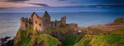 Как эмигрировать в Ирландию