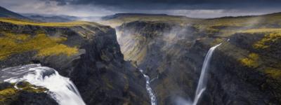 Гражданство Исландии: возможности и перспективы