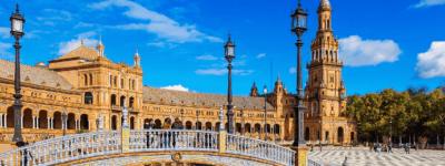 Особенности оформления визы в Испанию