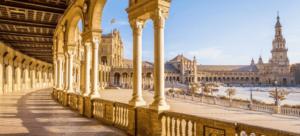 Как осуществить эмиграцию в Испанию
