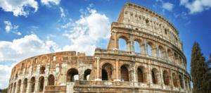 Особенности рабочей визы в Италии