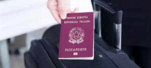 Эмиграция в Италию: основания и перспективы