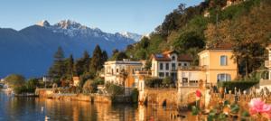 Виза в Италию на 3 года