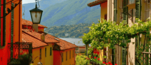 Стоимость визы в Италию