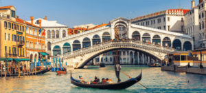 Как получить итальянскую визу на 2 года