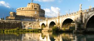 Как заполнять анкету на визу в Италию