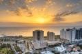 Сколько времени лететь до Тель-Авива