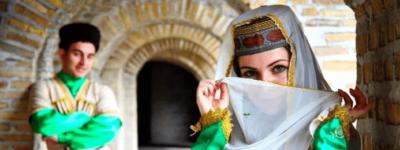 Как азербайджанцу стать гражданином РФ в 2021 году