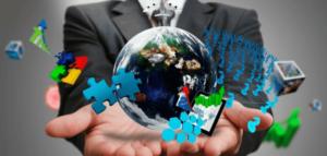 Работа в Канаде для иностранных граждан: программы и возможности