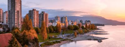 Недвижимость в Канаде: разновидности и стоимость жилья