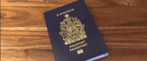 Возможные способы для получения гражданства Канады